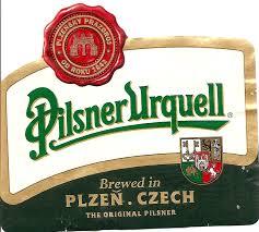 Visit Brewery