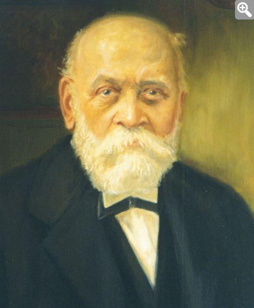 ZÁTKA August JUDr
